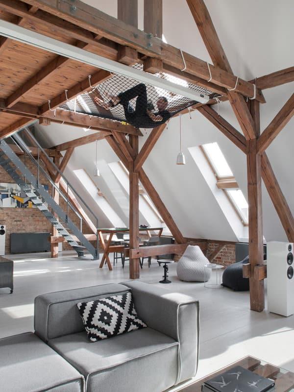 Loft Design-Cuns Studio-04-1 Kindesign