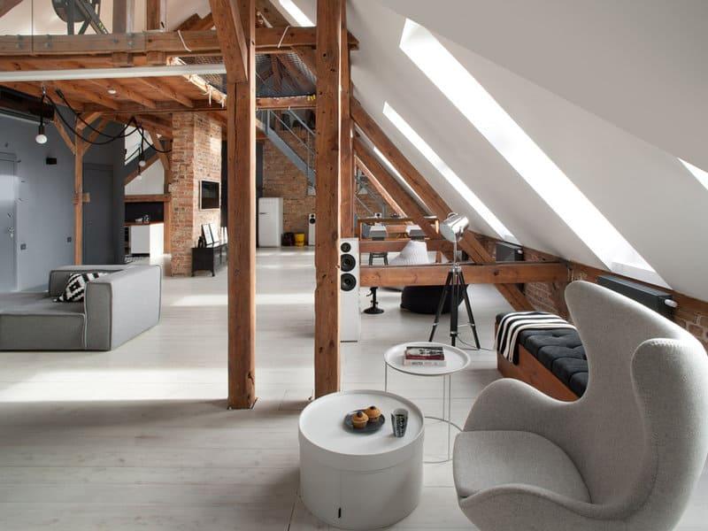 Loft Design-Cuns Studio-05-1 Kindesign