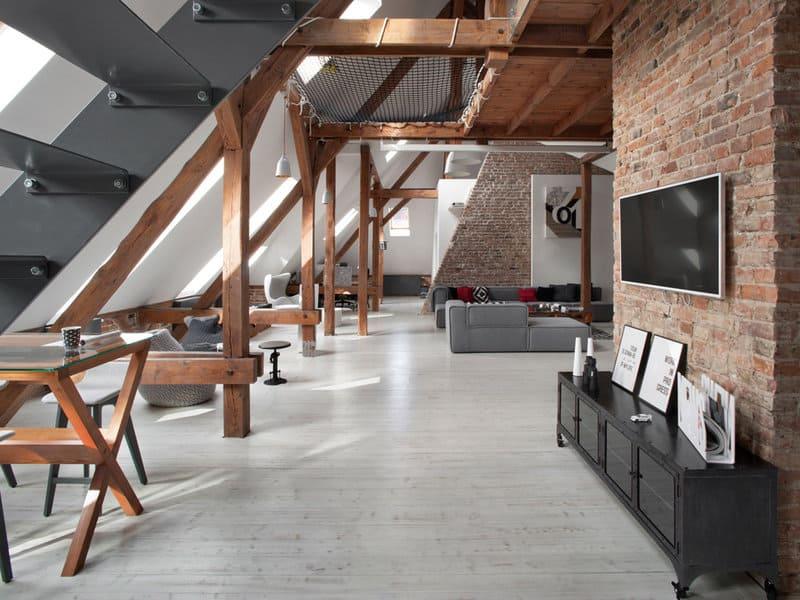 Loft Design-Cuns Studio-06-1 Kindesign