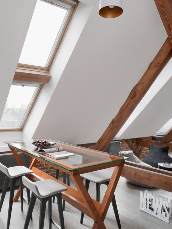 Loft Design-Cuns Studio-08-1 Kindesign