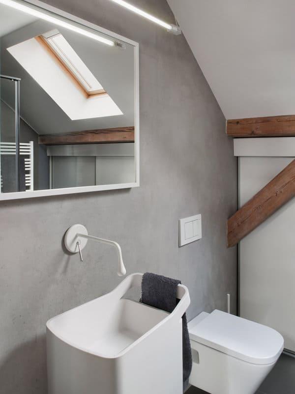 Loft Design-Cuns Studio-10-1 Kindesign