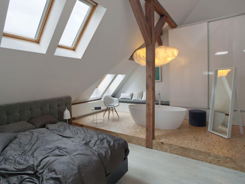 Loft Design-Cuns Studio-11-1 Kindesign