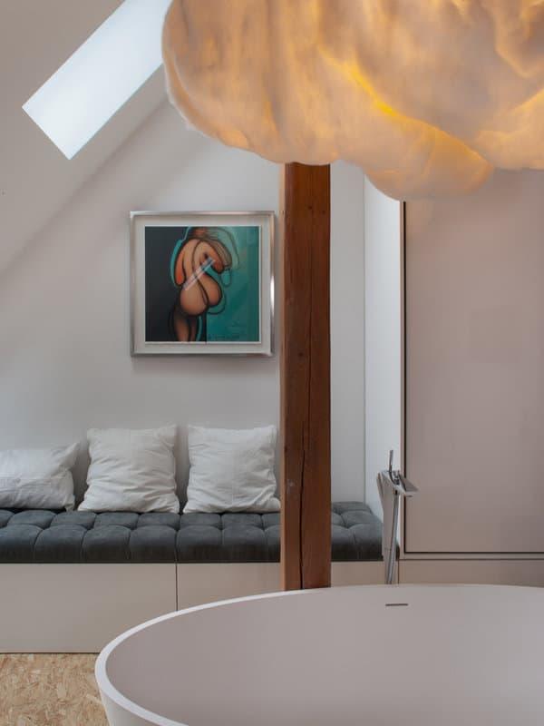 Loft Design-Cuns Studio-12-1 Kindesign