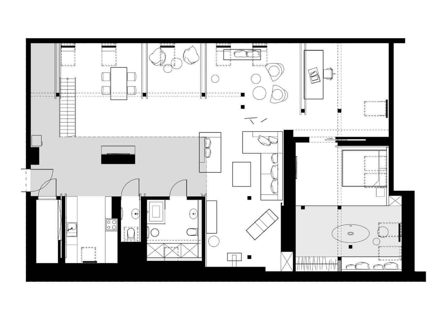 Loft Design-Cuns Studio-13-1 Kindesign