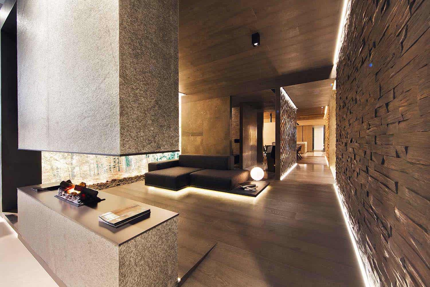 Luxury House Design-Ramon Esteve-01-1 Kindesign
