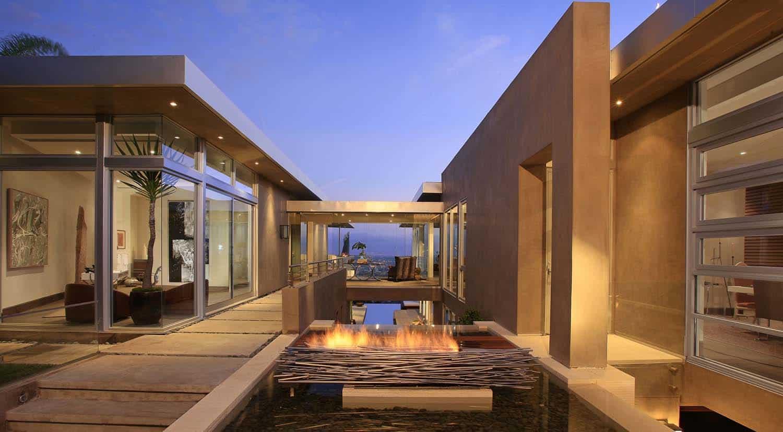 Modern House Design-McClean Design-02-1 Kindesign