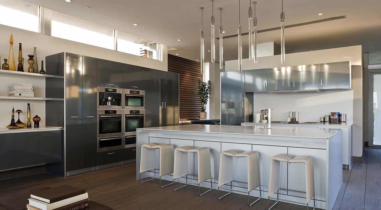 Modern House Design-McClean Design-05-1 Kindesign
