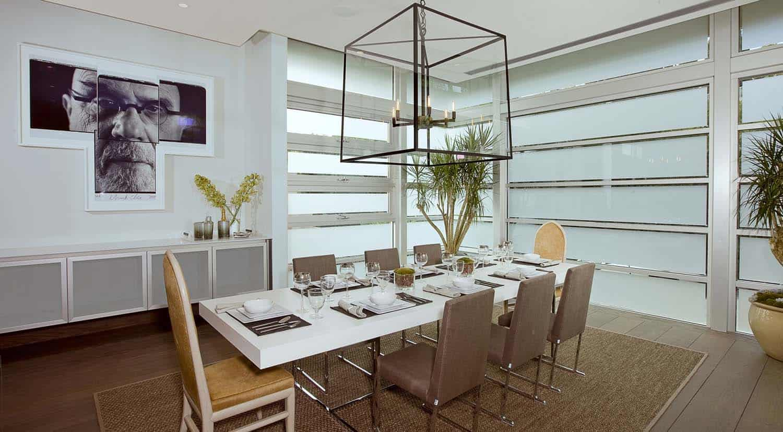 Modern House Design-McClean Design-06-1 Kindesign