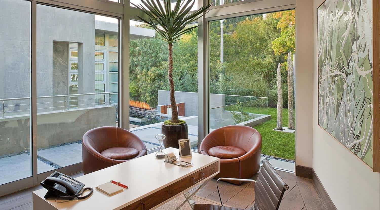Modern House Design-McClean Design-07-1 Kindesign