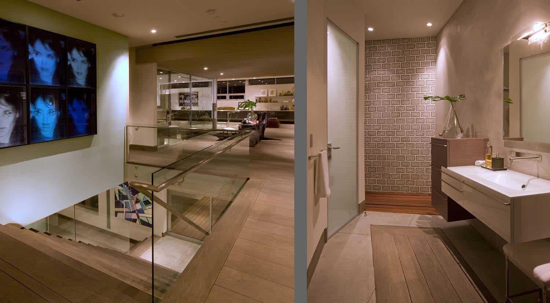 Modern House Design-McClean Design-08-1 Kindesign