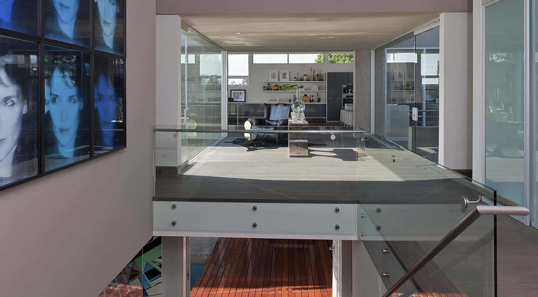 Modern House Design-McClean Design-09-1 Kindesign