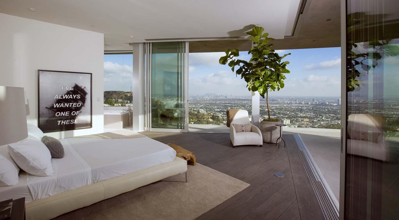 Modern House Design-McClean Design-10-1 Kindesign