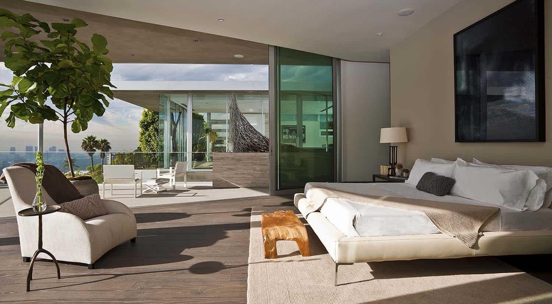 Modern House Design-McClean Design-11-1 Kindesign