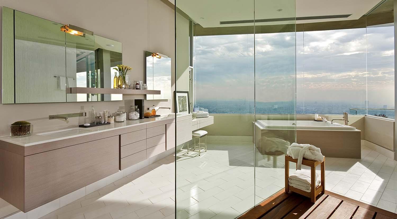 Modern House Design-McClean Design-12-1 Kindesign