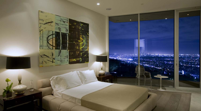 Modern House Design-McClean Design-14-1 Kindesign