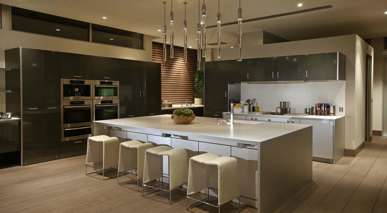 Modern House Design-McClean Design-16-1 Kindesign