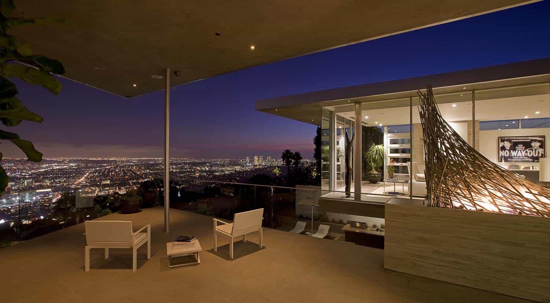 Modern House Design-McClean Design-17-1 Kindesign