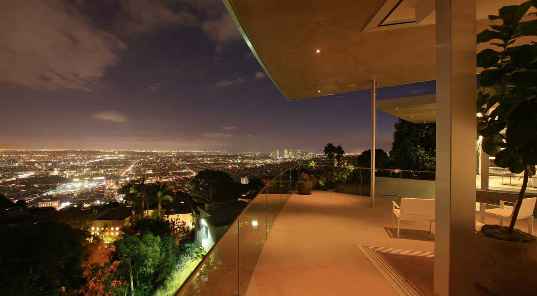 Modern House Design-McClean Design-18-1 Kindesign
