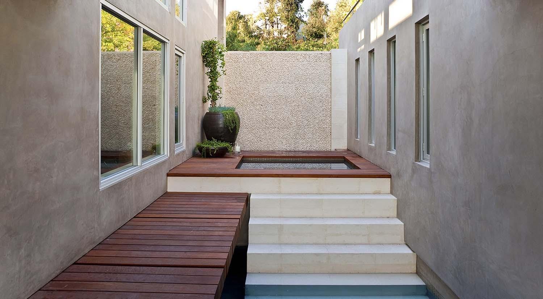 Modern House Design-McClean Design-19-1 Kindesign