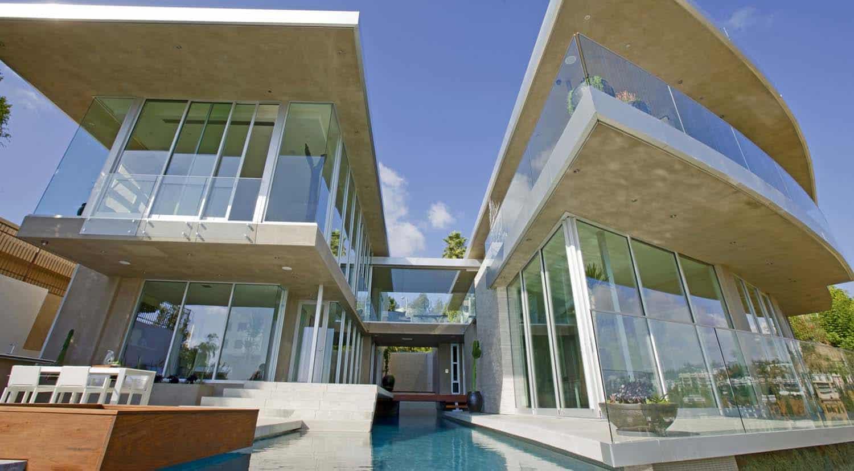 Modern House Design-McClean Design-20-1 Kindesign