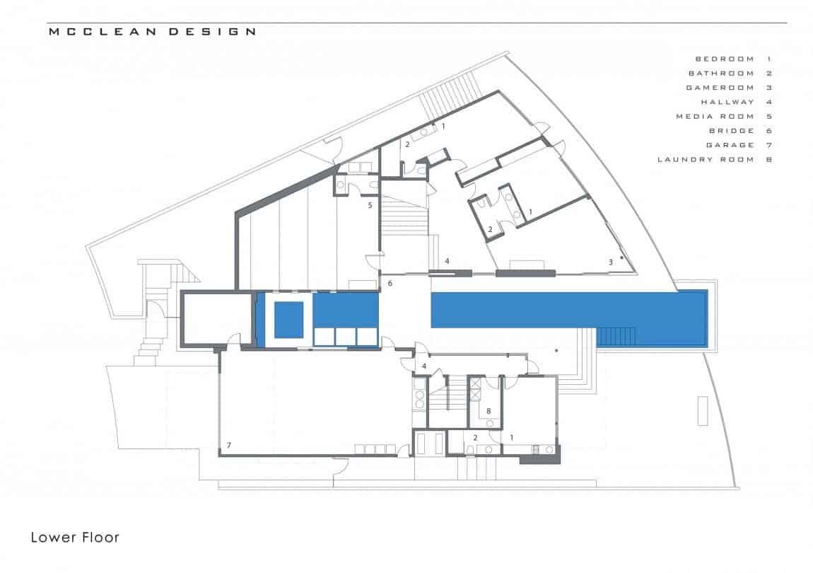 Modern House Design-McClean Design-22-1 Kindesign