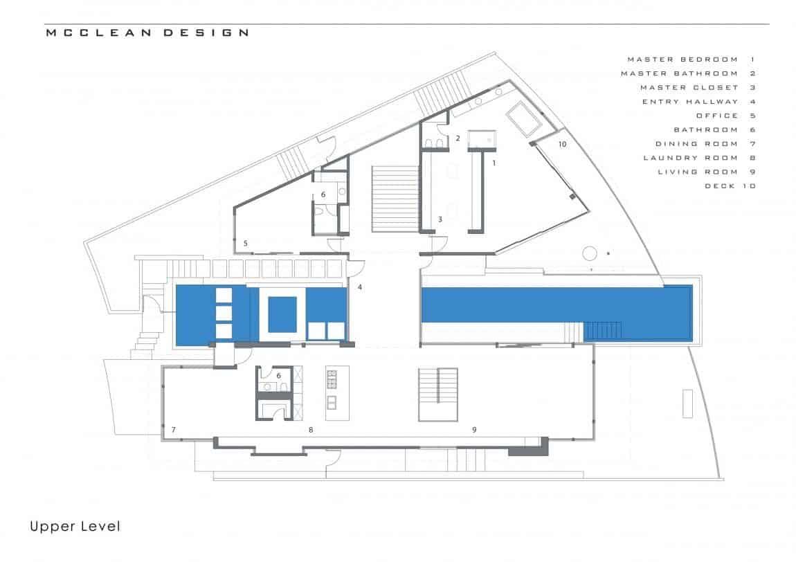Modern House Design-McClean Design-23-1 Kindesign