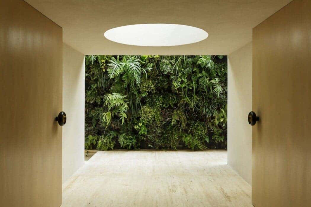 Modern House Design-Studio Arthur Casas-03-1 Kindesign