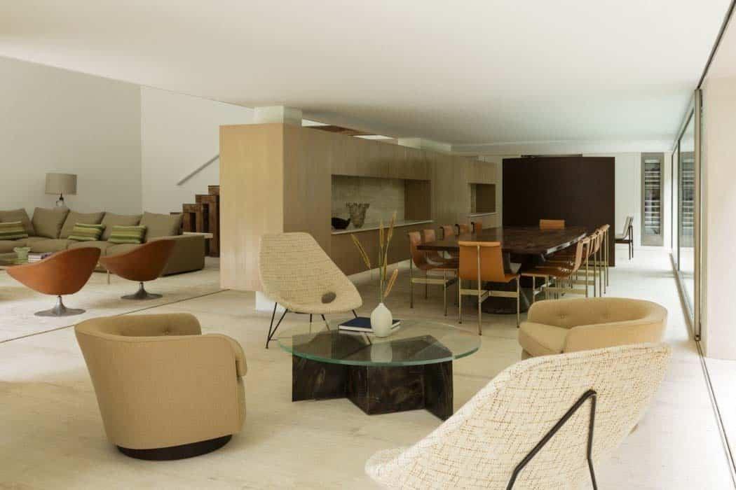 Modern House Design-Studio Arthur Casas-04-1 Kindesign
