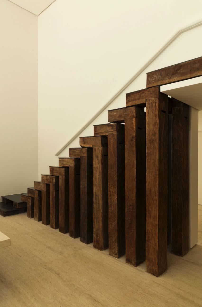 Modern House Design-Studio Arthur Casas-07-1 Kindesign