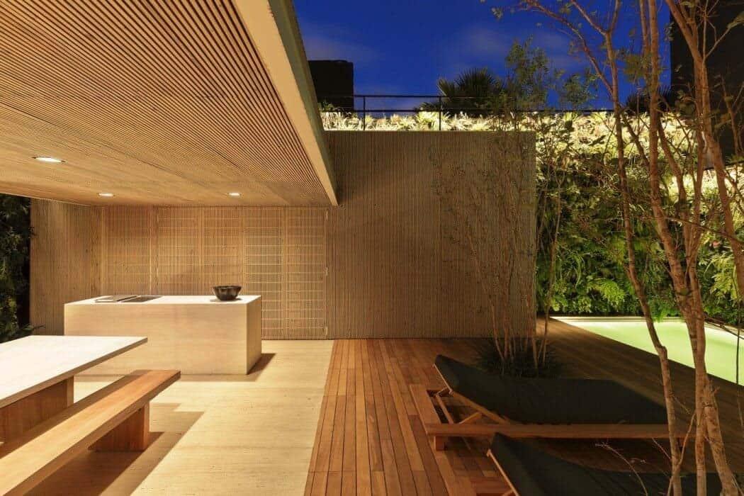 Modern House Design-Studio Arthur Casas-12-1 Kindesign