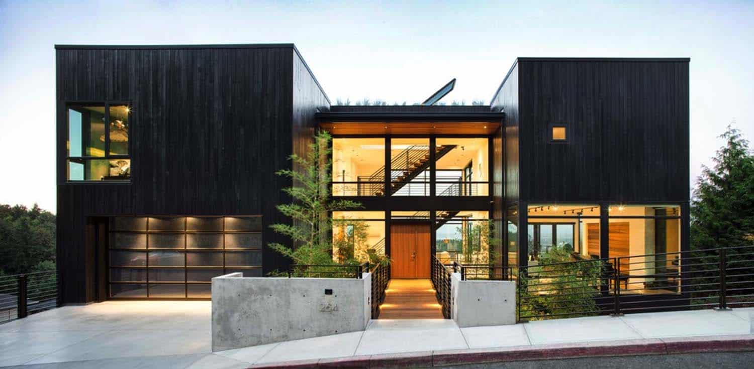 Music Box Residence-Scott Edwards Architecture-01-1 Kindesign