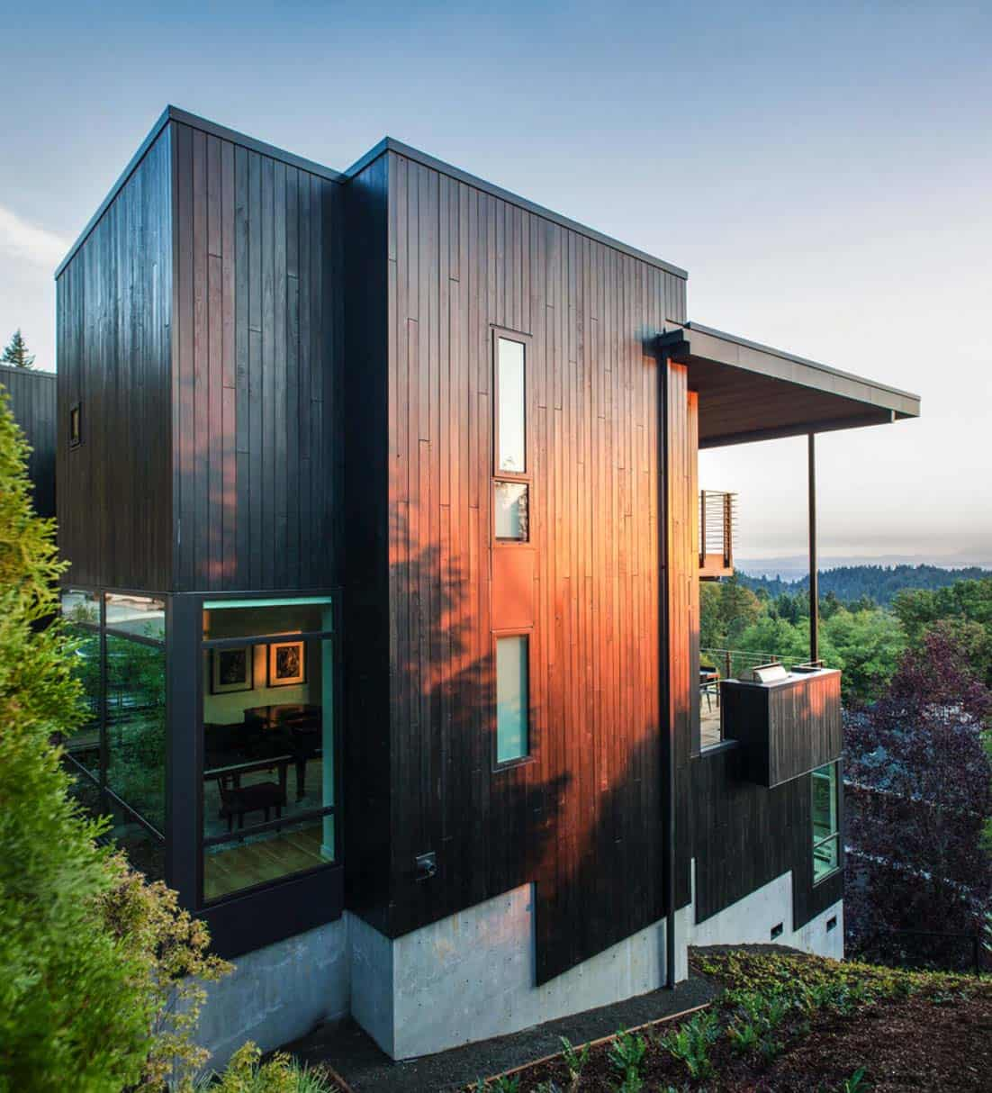 Music Box Residence-Scott Edwards Architecture-06-1 Kindesign