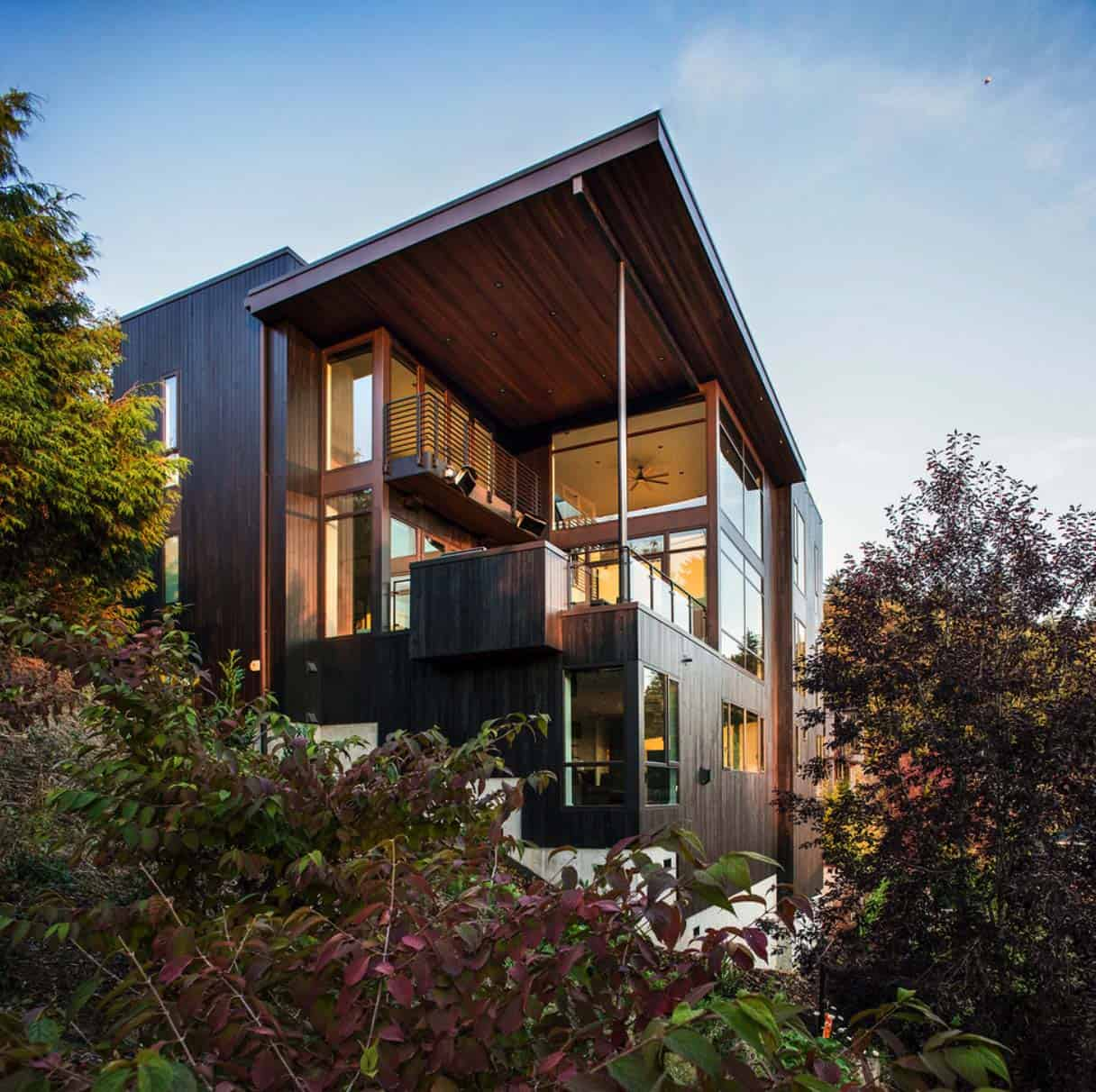 Music Box Residence-Scott Edwards Architecture-20-1 Kindesign