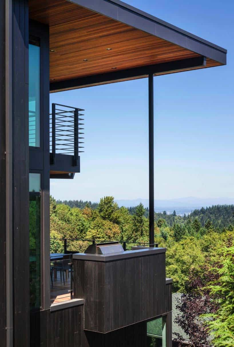 Music Box Residence-Scott Edwards Architecture-21-1 Kindesign
