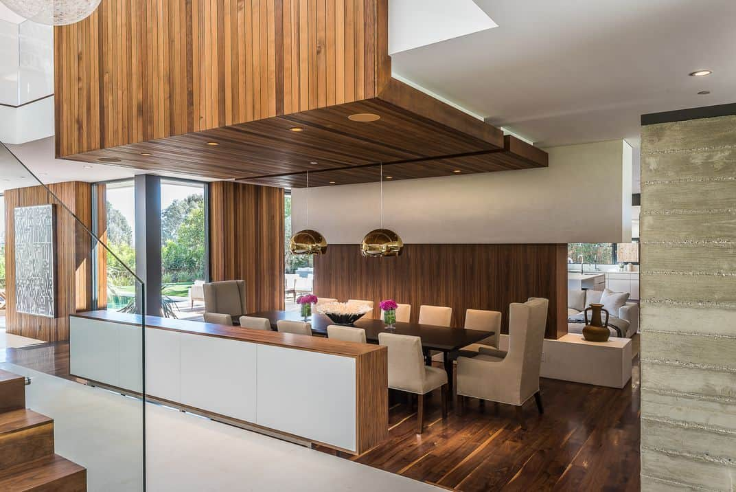 Pacific Palisades Residence-O plus L-29-1 Kindesign