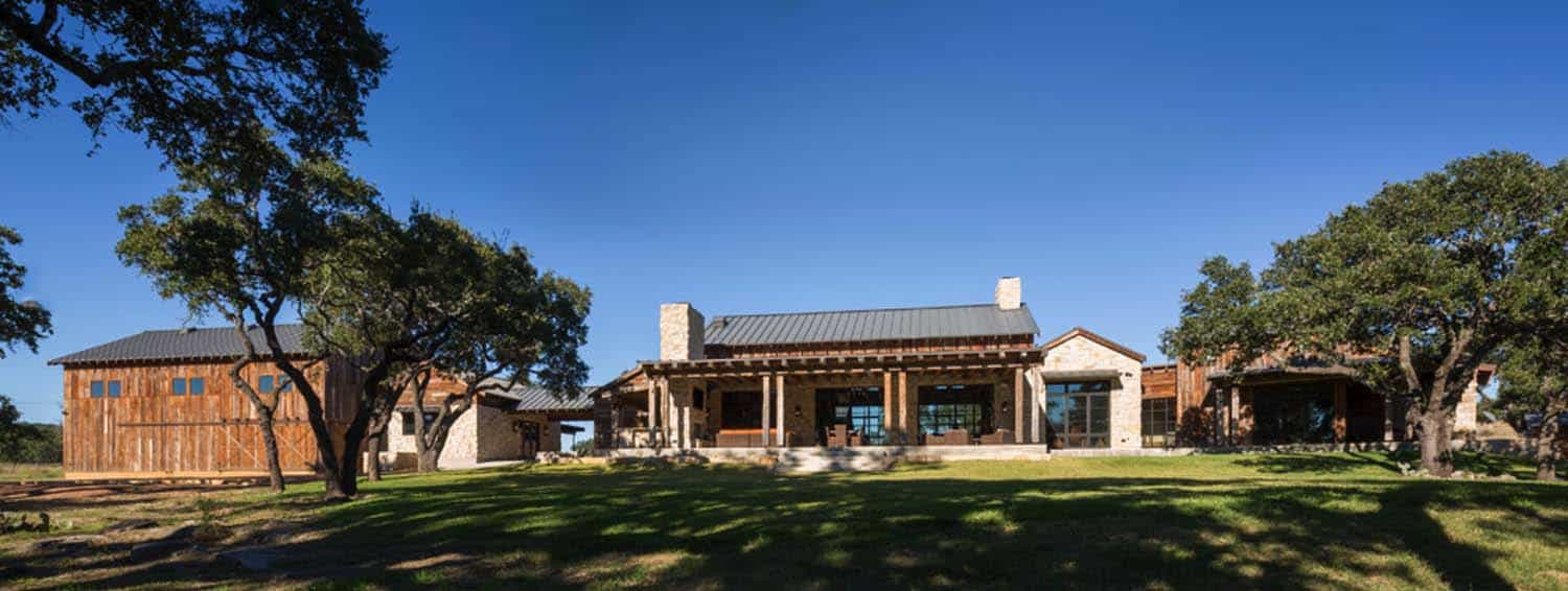 Ranch Home-Cornerstone Architects-08-1 Kindesign