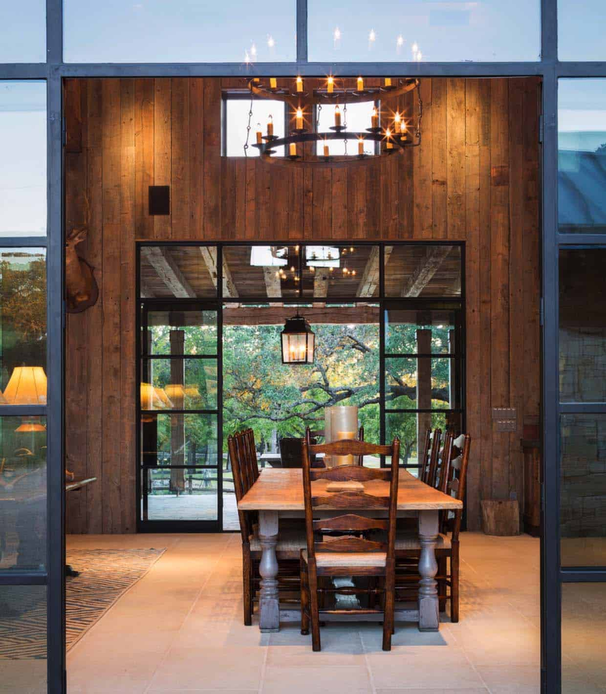 Ranch Home-Cornerstone Architects-16-1 Kindesign
