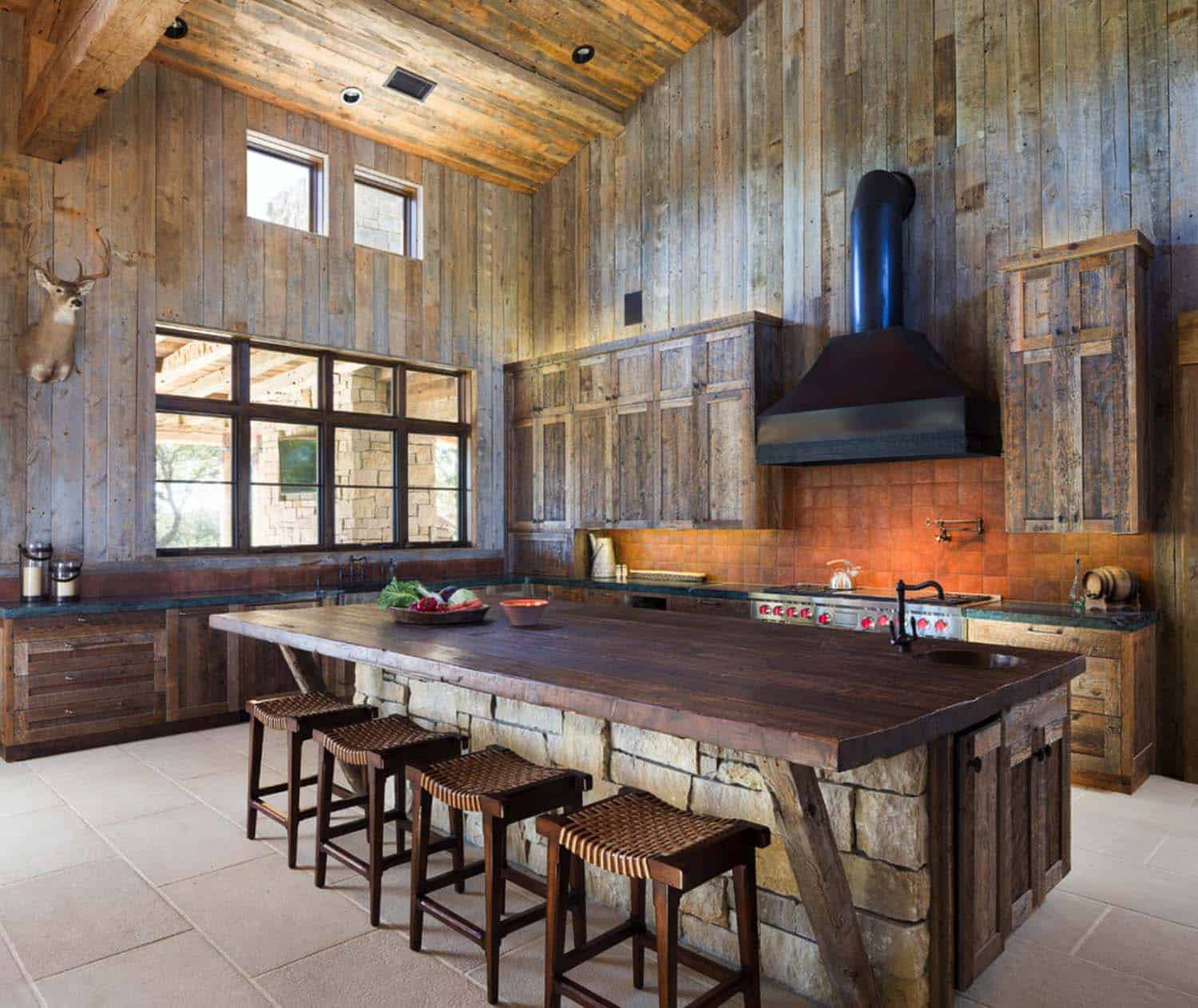 Ranch Home-Cornerstone Architects-21-1 Kindesign