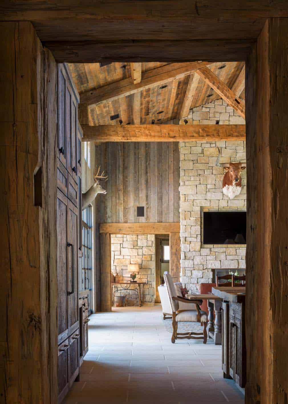 Ranch Home-Cornerstone Architects-24-1 Kindesign