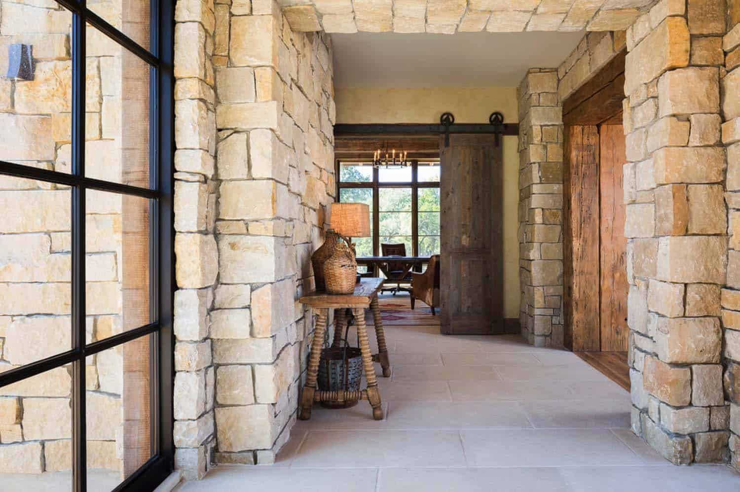 Ranch Home-Cornerstone Architects-26-1 Kindesign