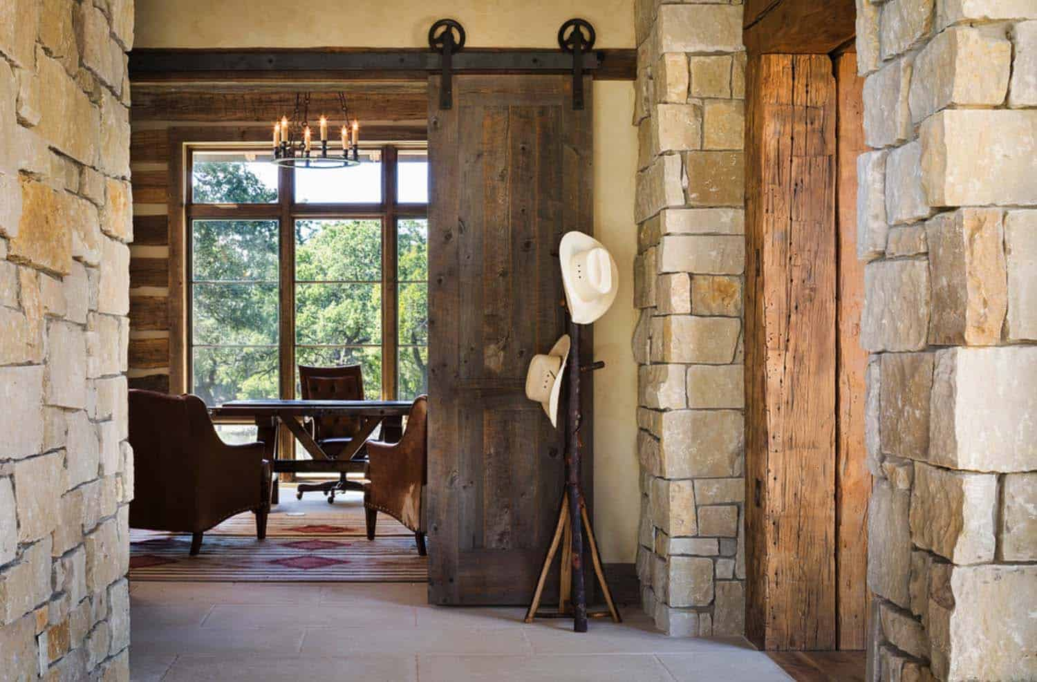 Ranch Home-Cornerstone Architects-27-1 Kindesign