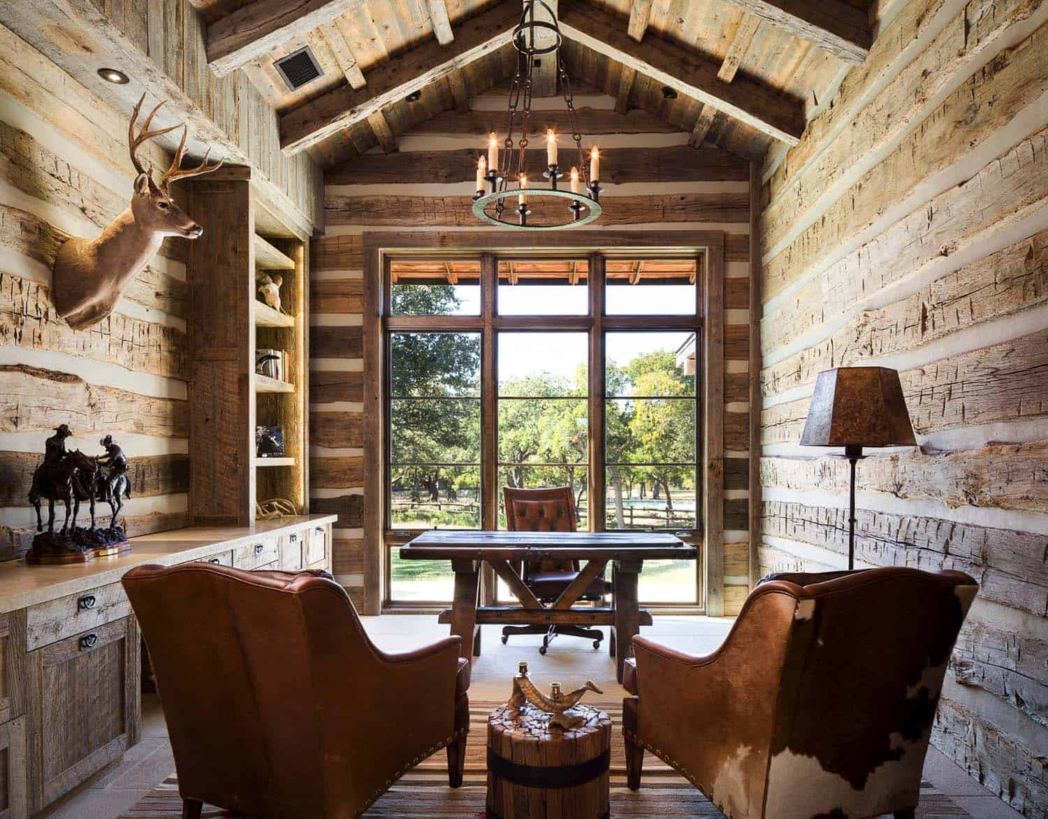 Ranch Home-Cornerstone Architects-28-1 Kindesign
