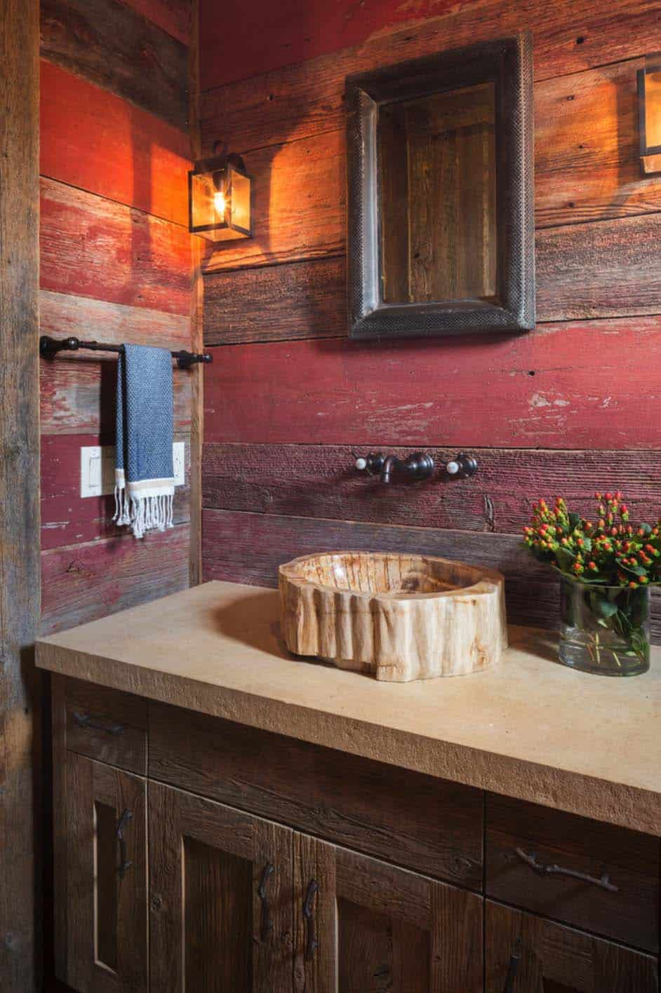 Ranch Home-Cornerstone Architects-29-1 Kindesign
