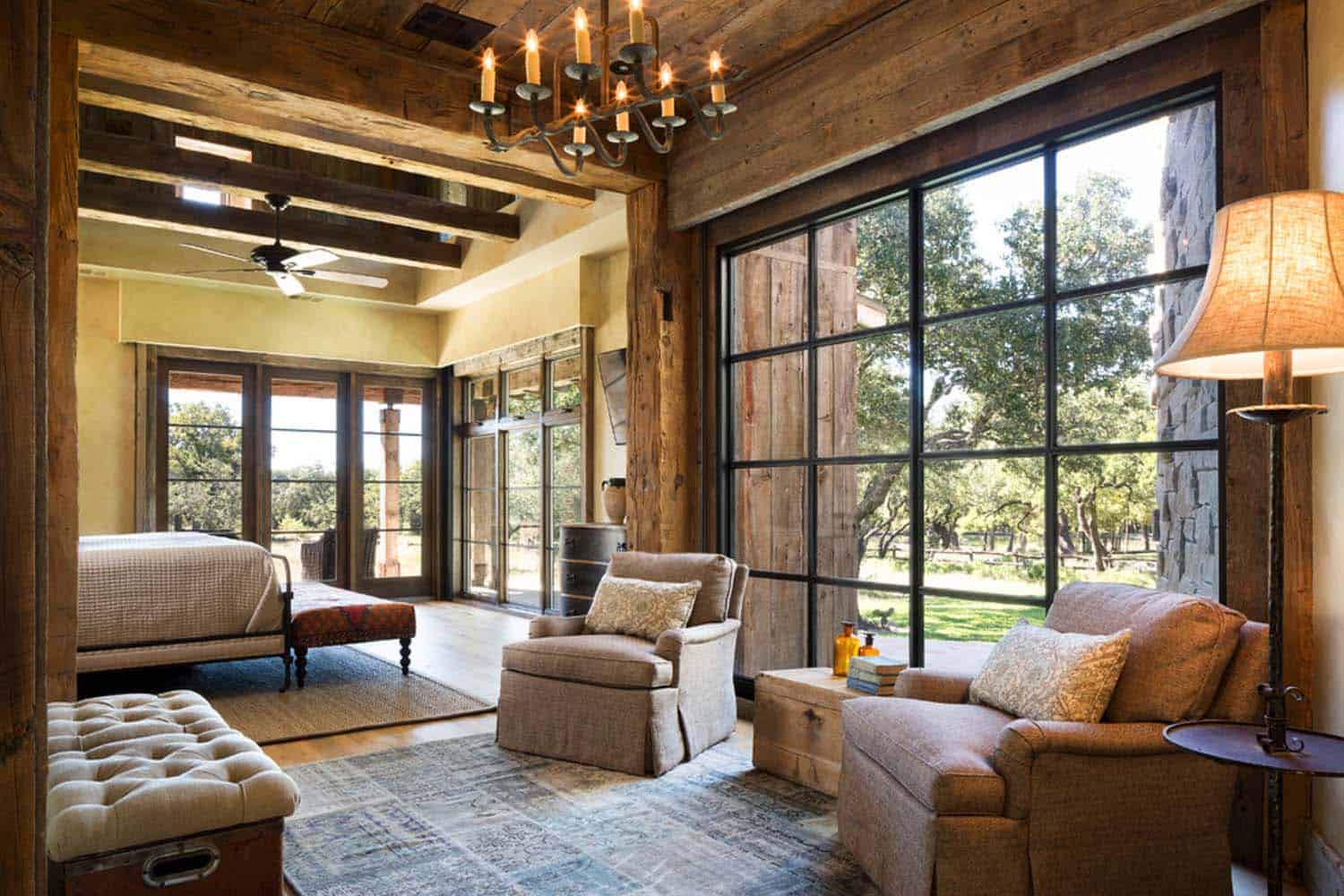 Ranch Home-Cornerstone Architects-32-1 Kindesign