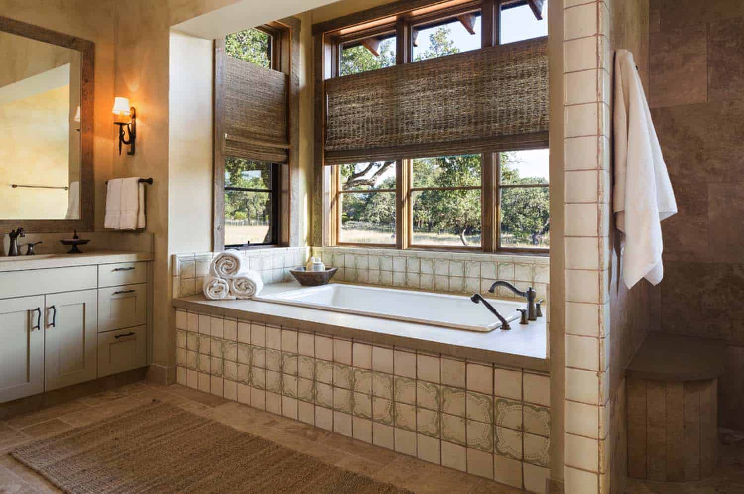 Ranch Home-Cornerstone Architects-37-1 Kindesign