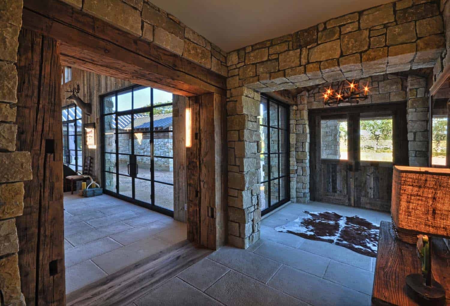 Ranch Home-Cornerstone Architects-39-1 Kindesign