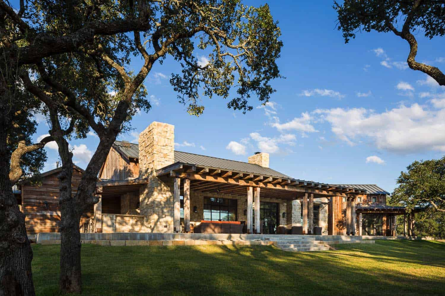 Ranch Home-Cornerstone Architects-42-1 Kindesign