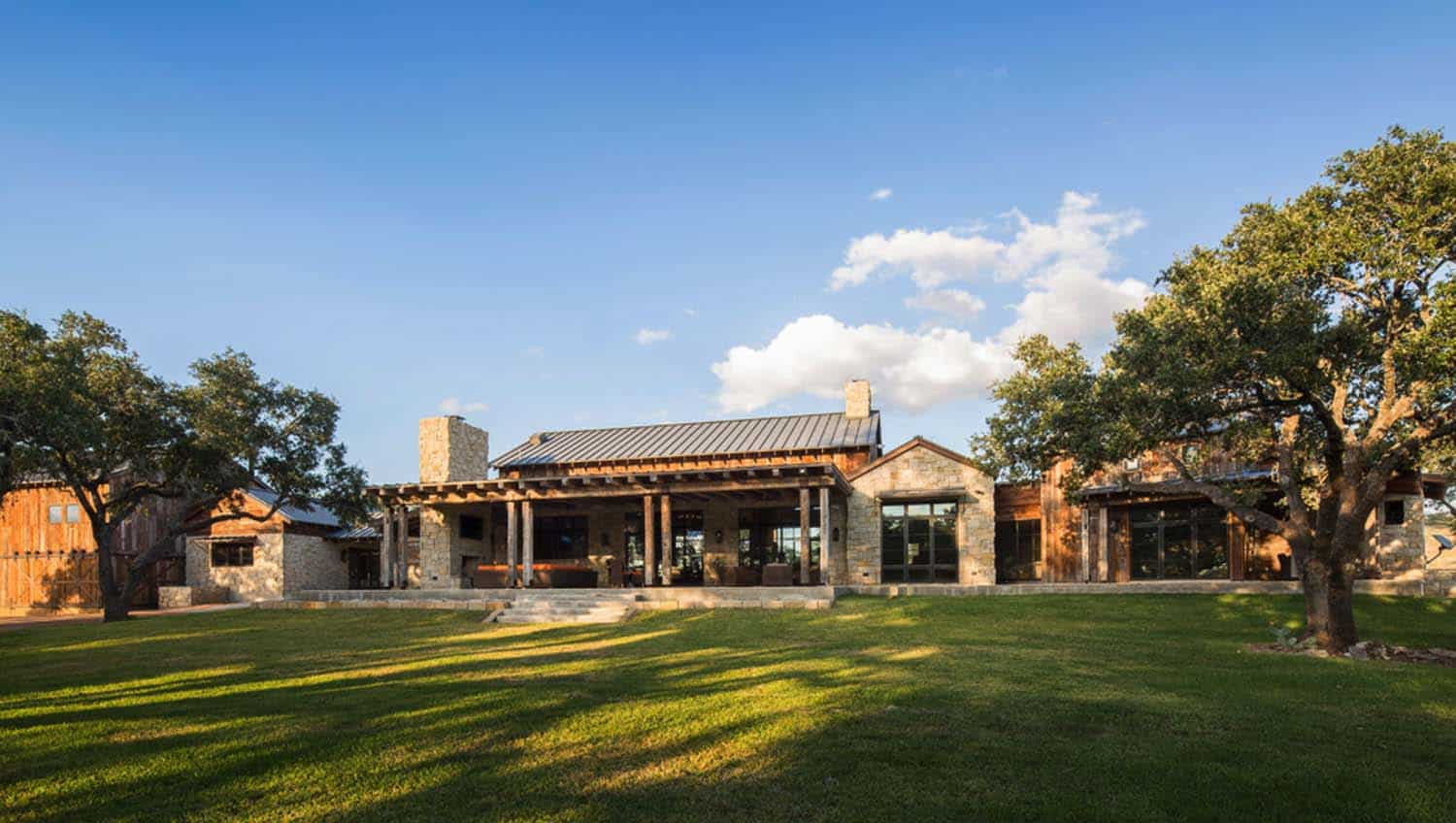 Ranch Home-Cornerstone Architects-43-1 Kindesign