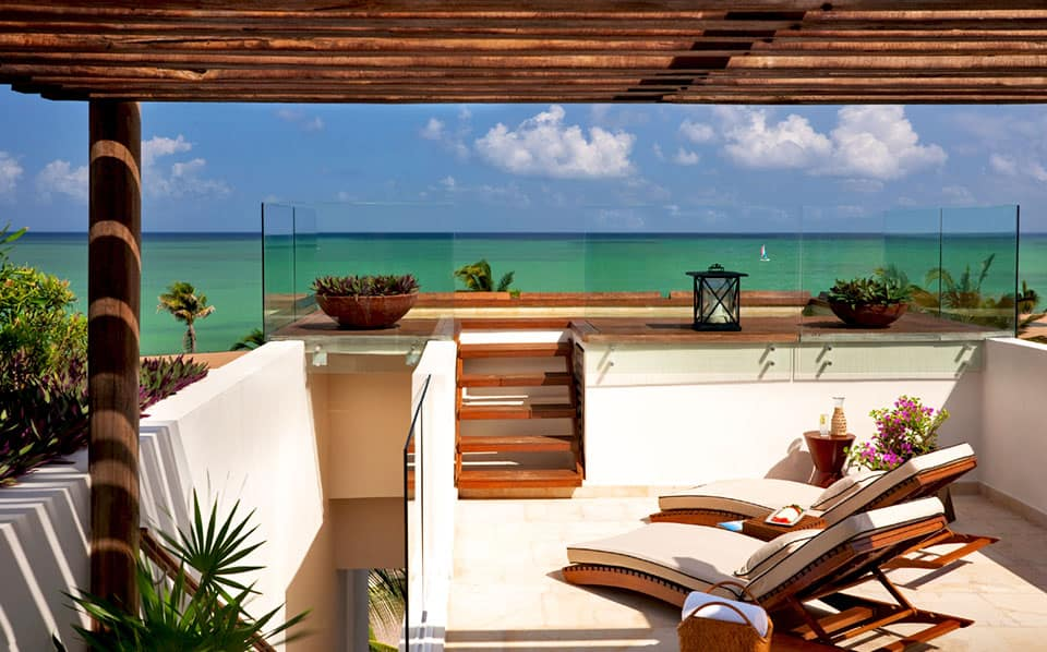 Rosewood Mayakoba Resort-Mexico-17-1 Kindesign