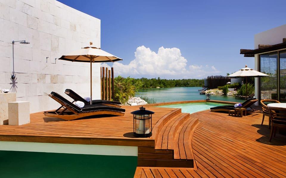 Rosewood Mayakoba Resort-Mexico-20-1 Kindesign